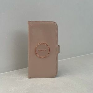 Mimco iPhone XR Case